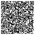 QR code with Braswell Water Of Central Fl contacts