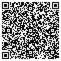 QR code with Orthodonic Specialists contacts