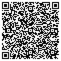 QR code with Scientific Solutions Inc contacts