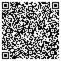 QR code with A J Carpentry Inc contacts