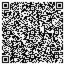 QR code with Business Prof Rgltion Fla Department contacts