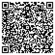 QR code with Ranch Press Inc contacts