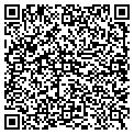 QR code with Internet Programming Corp contacts