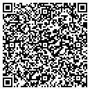 QR code with Department Child and Family Services contacts