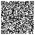 QR code with Treasure Coast Kidney Center N contacts