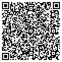 QR code with Barry Kelsey & EZ Street Band contacts