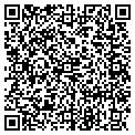 QR code with Luz M Aguilar MD contacts