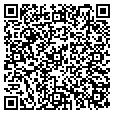 QR code with Et Tree Inc contacts