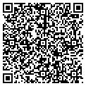 QR code with Willroth Backhoe & Field Service contacts