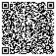 QR code with Us Home Lennar contacts