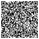QR code with Crown Craft Dental Studio Inc contacts