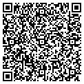 QR code with Ethel Milton Cleaning Service contacts
