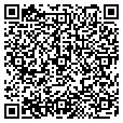 QR code with Lily Kent PA contacts