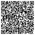 QR code with Relax Free Caterin contacts