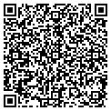 QR code with Malca Enterprises Corp contacts