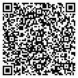 QR code with Financial Mortgage Funding contacts