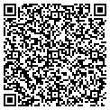 QR code with MAJIK Touch Cleaners & Laundry contacts