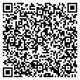 QR code with Princess House contacts