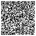 QR code with Calyx & Corolla contacts