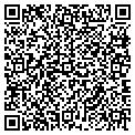 QR code with Autocity Buick Pontiac GMC contacts