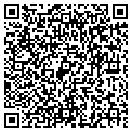 QR code with Reed Insurance Agency contacts