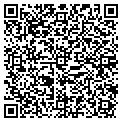QR code with T & T Air Conditioning contacts