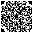 QR code with Allred Jerry T contacts