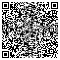 QR code with Nick's 50's Diner contacts