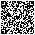 QR code with Tvm Inc contacts