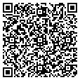 QR code with TNT Nails contacts