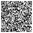 QR code with Burks Inc contacts