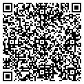 QR code with Fender Construction contacts
