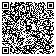 QR code with Medley Town Adm contacts