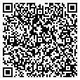 QR code with Organize & More contacts