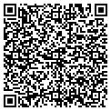 QR code with Northwood Vision contacts