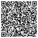 QR code with Trollwerke Software contacts