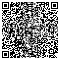 QR code with Investment Exchange contacts