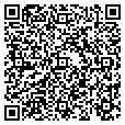 QR code with H Sisk contacts
