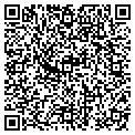 QR code with Carpet N'Drapes contacts