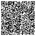 QR code with East Orlando Feed contacts