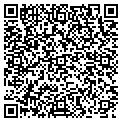 QR code with Waterdog Sportfishing Charters contacts