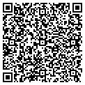 QR code with Oscar Arroyave Law Office contacts