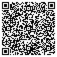 QR code with Who Says Inc contacts