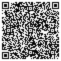 QR code with Mt Zion Baptist Church contacts
