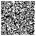 QR code with Board Certified Staffing contacts