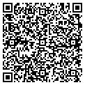 QR code with US Probation & Parole Ofc contacts