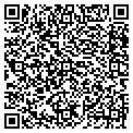 QR code with Sidekick & Spunky Clown Co contacts