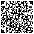 QR code with Qualex Inc contacts