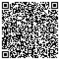 QR code with Jodi A Johnson Inc contacts