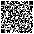 QR code with Little Flower Montessori Schl contacts
